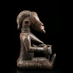 Sit figure