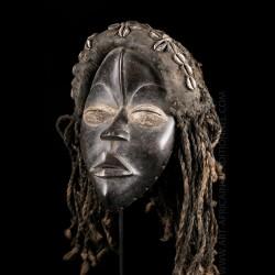 Masque Dan Deangle