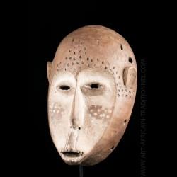 Masque Binja - VENDU
