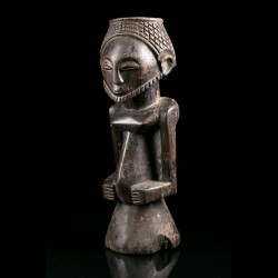 Ritual figure - Kusu - SOLD...