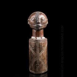 Mpundu Tabwa doll - SOLD OUT