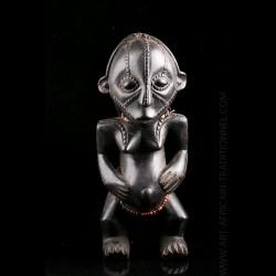 Mipasi Tabwa figurine -...