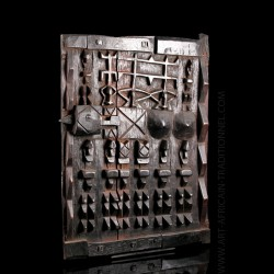Dogon door - SOLD OUT