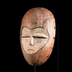 Kwésé mask