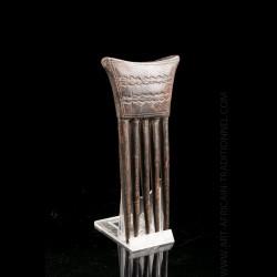 Baoule comb