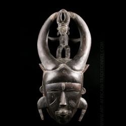 Singinkuru-Ayna Kulango...