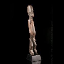 Statue Bateba Lobi - VENDU