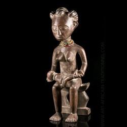 Maternité Ashanti - VENDU