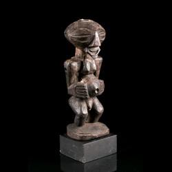 Songye Nkishi figure