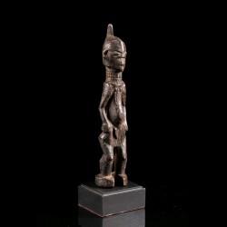 Statuette Luluwa