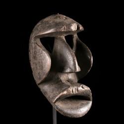 Masque Dan Kran - VENDU