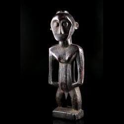 Statue rituelle du Kindi Lega