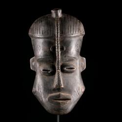 Bena Lulua mask - SOLD OUT