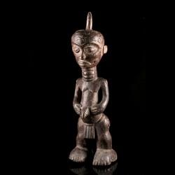 Bena Luluwa figure - SOLD OUT