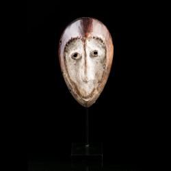 Lukwakongo Lega Mask