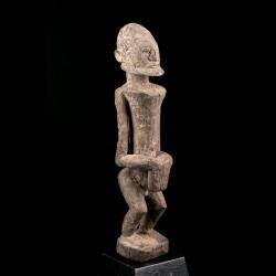 Dogon Hogon figure