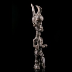 Statue Luluwa