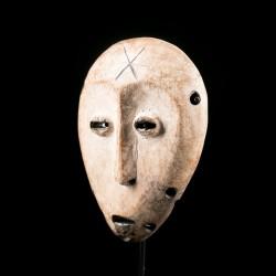 Masque Lega Lukwakongo - Vendu