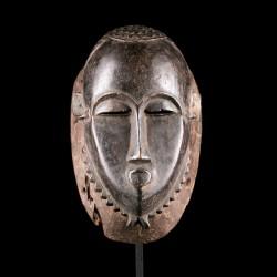 Yaoure mask