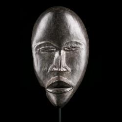 Dan Deangle mask