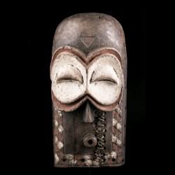 Bembe mask