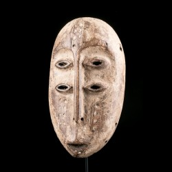 Lega mask - SOLD OUT