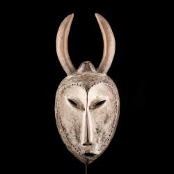 Masque Lega Muminia - VENDU