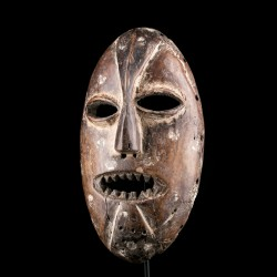 Masque Ndaaka
