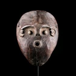 Igbira Ebira Mask