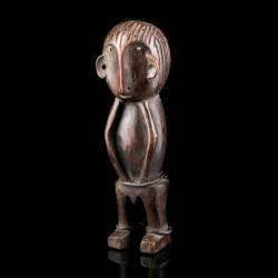Statuette Banda - Vendu