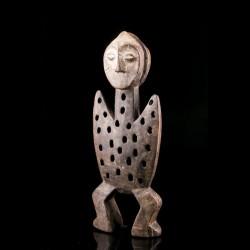Statuette Lega Natte Katanda