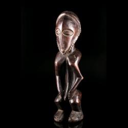 Statue Pré-Bembe - Vendu