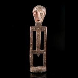 Metoko ancestor figure -...