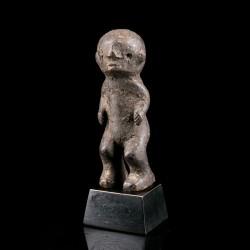 Statuette Ngbandi