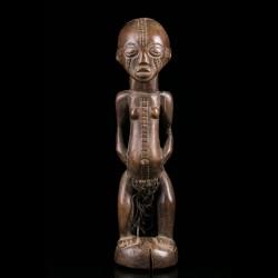 Mipasi ancestor figure...