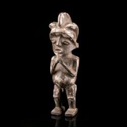 Hungaan figurine