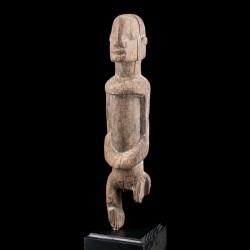 Statue d'ancêtre Dogon Hogon