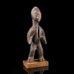 Statue Bobo Turka