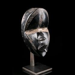 Dan Bassa mask - SOLD OUT