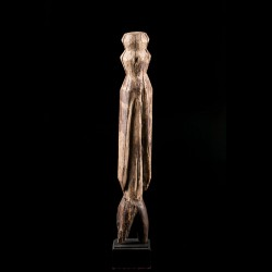 Figure Chamba