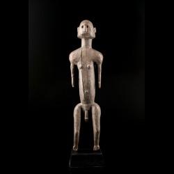 Nyamwezi figure