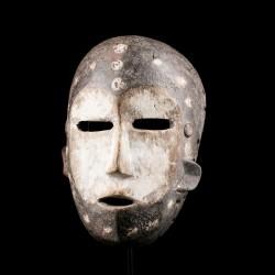 Zande mask of Mani