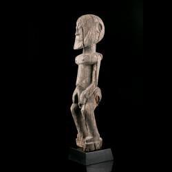 Statue Dogon Hogon