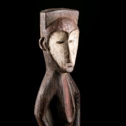 Mbole Botondo Wa Lilwa figure