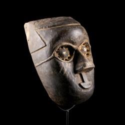 Masque Kuba Pwoom Itok