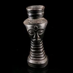 Kuba royal cup