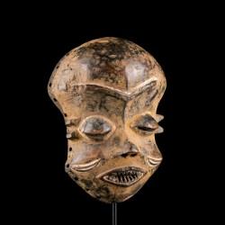 Pende Mbuya mask