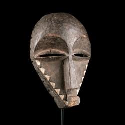 Pende Kindombolo mask