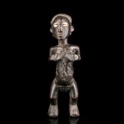 Statuette Luba Samba
