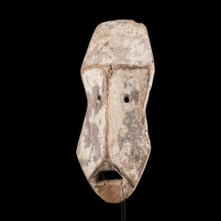 Lega Lukwakongo mask